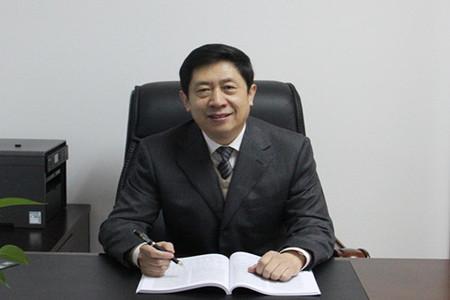 副院长 张旺