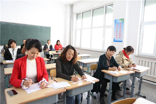 15中学英语评委.JPG