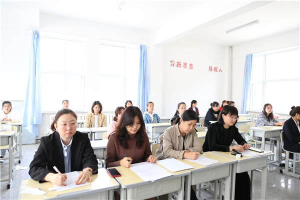 14小学语文评委.JPG
